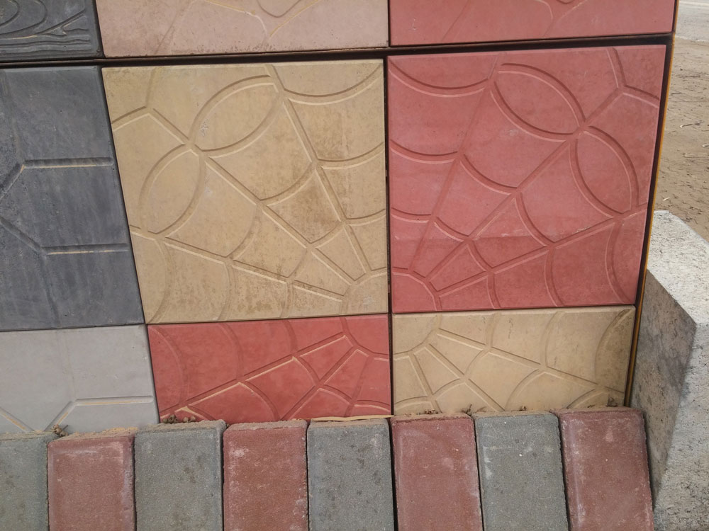 Outdoor Flooring Tiles Pavers Stone Slabs Concrete Pavers. Kreg Kitchen Cabinets. Kitchen Cabinets Resurfacing. Accessories Kitchen Cabinet. Used Kitchen Cabinets San Antonio Tx. Diy Kitchen Cabinet Decorating Ideas. Top Rated Kitchen Cabinets Manufacturers. Kitchen Cabinet Inserts Storage. Replacing Kitchen Cabinet Doors And Drawer Fronts